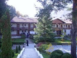 Klis.manastir