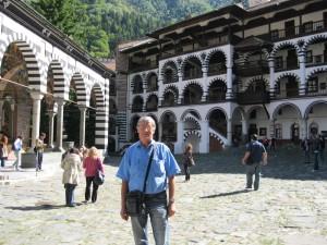 Rupite,R.manastir,Melnik, Kerkini 20,21,22.09.2013 017