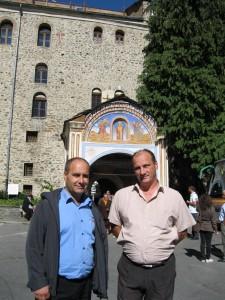 Rupite,R.manastir,Melnik, Kerkini 20,21,22.09.2013 025