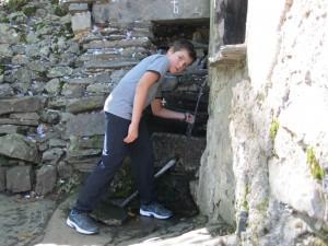 Rupite,R.manastir,Melnik, Kerkini 20,21,22.09.2013 033