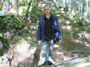 Rupite,R.manastir,Melnik, Kerkini 20,21,22.09.2013 046