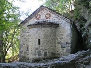 Rupite,R.manastir,Melnik, Kerkini 20,21,22.09.2013 047