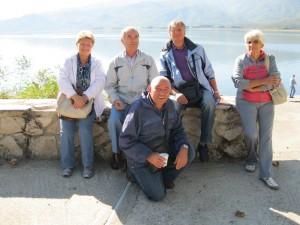 Rupite,R.manastir,Melnik, Kerkini 20,21,22.09.2013 073