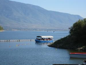 Rupite,R.manastir,Melnik, Kerkini 20,21,22.09.2013 084