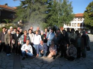 Rupite,R.manastir,Melnik, Kerkini 20,21,22.09.2013 210