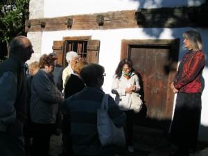 Rupite,R.manastir,Melnik, Kerkini 20,21,22.09.2013 212