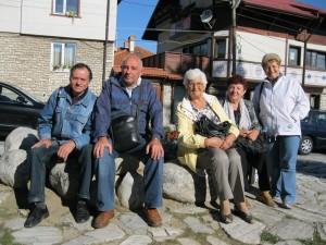 Rupite,R.manastir,Melnik, Kerkini 20,21,22.09.2013 213