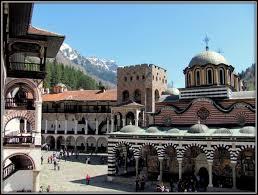 R.manastir 2